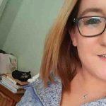 Meurtre de Chloé Bellehumeur-Lemay : Procès au printemps 2021 pour Daniel Arsenault