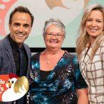 89 000 $ : La Poule aux œufs d'or fait le bonheur d'une Cômière