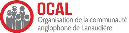 Appel de candidatures : Programme de bourses en santé et services sociaux McGill – Catégorie 3