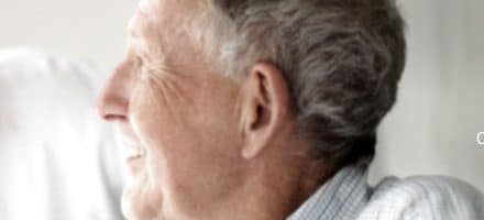 Le CISSS recrute : travaillez en santé et services sociaux à Saint-Donat