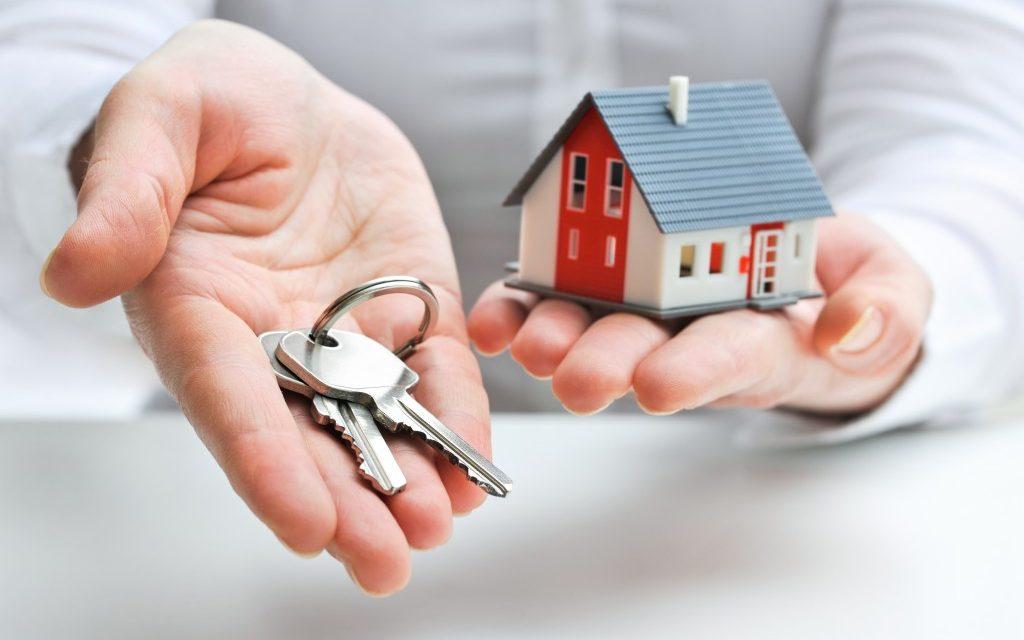 Explosion des ventes dans la région de Joliette au troisième trimestre