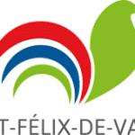 Budget 2020 de Saint-Félix-de-Valois : la planification stratégique en toile de fond
