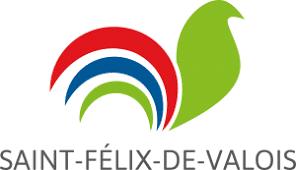 Féérie de Noël à Saint-Félix-de-Valois!