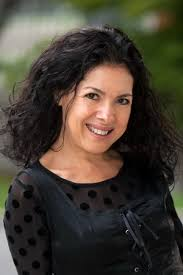 Samedi 30 novembre 2019: Nabila Ben Youssef au CRAPO