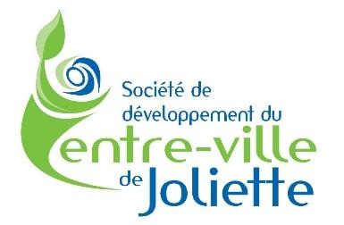 Centre de congrès : la Société de développement du centre-ville de Joliette joint sa voix à Chambre de Commerce du Grand Joliette