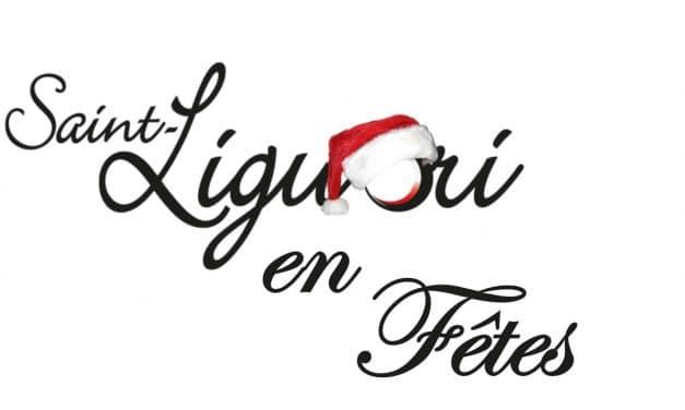 Deuxième édition du festival Saint-Liguori en Fêtes