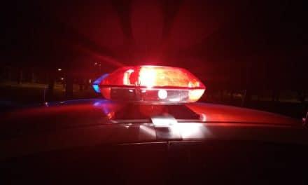 Rawdon : deux personnes arrêtées après une poursuite policière
