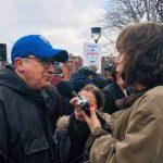 Propane : Ottawa détient la solution