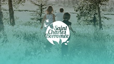 La Rue Flavie-Poirier verra le jour à SCB en mémoire de cette ancienne conseillère municipale charloise