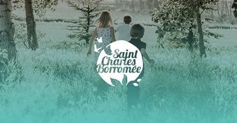 La Ville de Saint-Charles-Borromée octroie le contrat pour le chantier du secteur sud