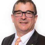 Nomination à L'Alliance des chambres de commerce de Lanaudière