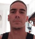 Disparition de Simon Dufresne : la thèse du meurtre confirmée