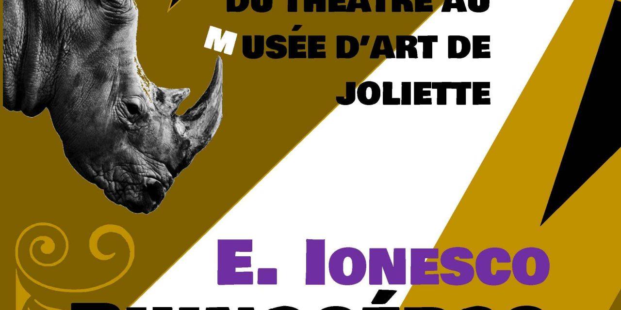 Auditions pour actrices et acteurs professionnels
