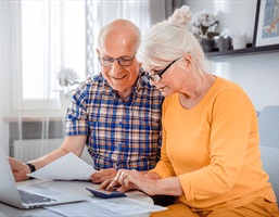 Conseils pour rééquilibrer vos finances après le temps des Fêtes