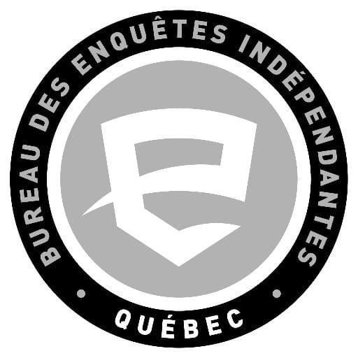 Arrêt cardiorespiratoire à Joliette en janvier 2019 : Pas d'accusation contre les policiers de la SQ