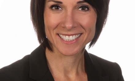 Départ de Mme Caroline Martel à la direction générale de la Fondation pour la Santé du Nord de Lanaudière