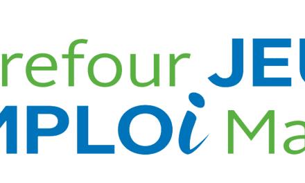 Nomination d'un nouveau directeur-général au Carrefour jeunesse-emploi Matawinie