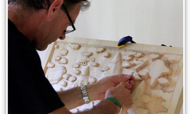 Appel d'exposants pour l'édition 2020 du Festival des artisans de Sainte-Marcelline-de-Kildare