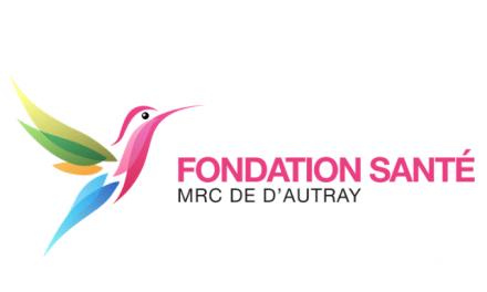 La Fondation Santé MRC de D'Autray transfère ses activités vers la Fondation pour la Santé du Nord de Lanaudière