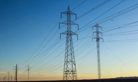 Loi 34 – Hydro-Joliette précise les modalités de remboursement aux abonnés actuels et anciens