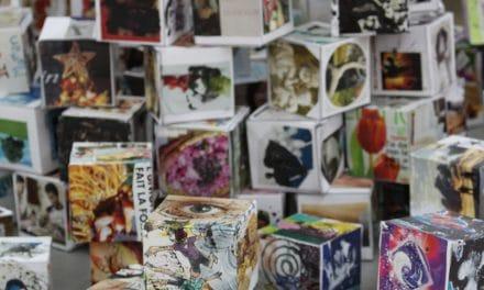 Appel de projets culturels de la MRC de D'Autray