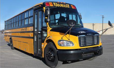 Pénurie de chauffeurs d'autobus dans Lanaudière