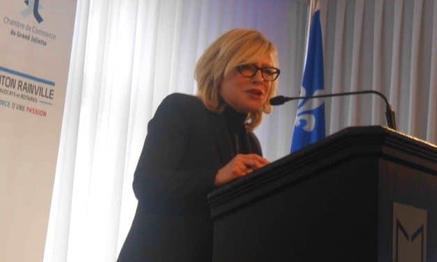 Le tourisme, un énorme moteur économique pour le Québec et ses régions