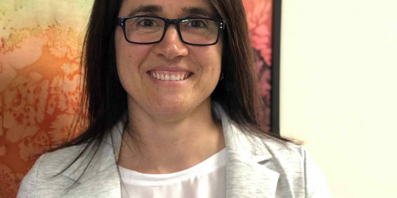 La municipalité de Saint-Alphonse-Rodriguez accueille Elyse Bellerose à la direction générale
