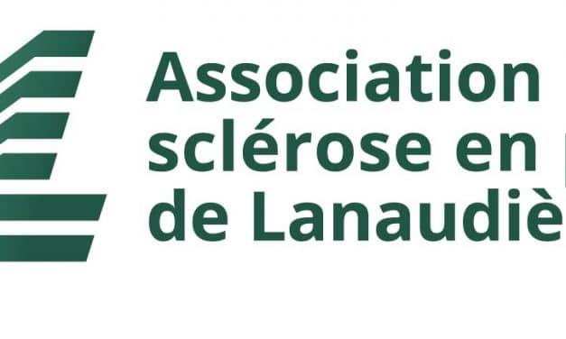 Services de l'Association sclérose en plaques de Lanaudière (ASEPL) en contexte de pandémie