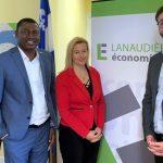 Lanaudière Économique : organisme partenaire pivot pour la régionalisation de l'immigration dans Lanaudière