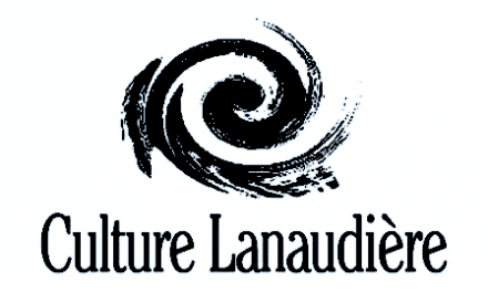 Appel de candidatures : Prix du CALQ – Artiste de l'année dans région Lanaudière