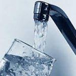 Concentration de plomb dans l'eau: la Commission Scolaire des Samares fait le point sur la situation