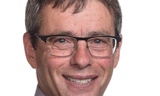 La Ville de Lavaltrie demande à la Direction de santé publique régionale de rassurer sa population