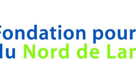 La fondation félicite le personnel de la santé