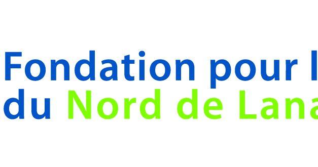 Une 30e assemblée générale annuelle pour la Fondation pour la Santé du Nord de Lanaudière!