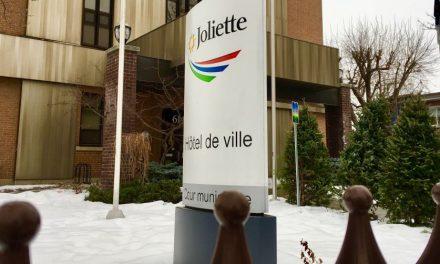 Joliette en bref (séance du 16 mars)