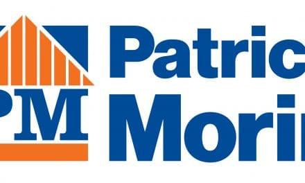Patrick Morin inc. réouvrira les dimanches à compter du 31 mai