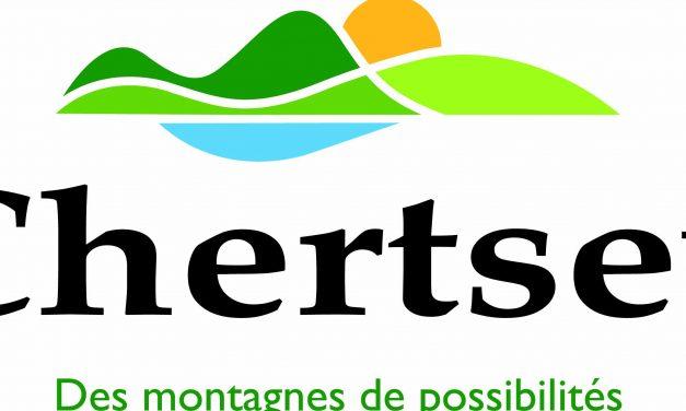 Chertsey instaure un service de livraison d'épicerie pour les aînés de 70 ans et plus