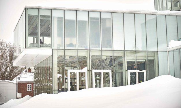 Le gouvernement du Québec bonifie de 87 000 $ son soutien au Musée d'art de Joliette