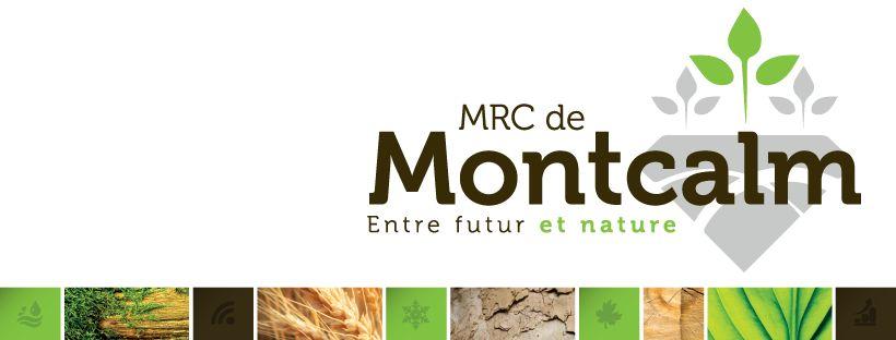 La MRC de Montcalm s'associe à la Bourse Scol'Ère