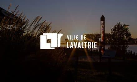 D'Autray en zone rouge – La Ville de Lavaltrie met en place de nouvelles mesures