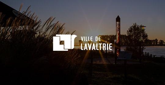 COVID-19 : la Ville de Lavaltrie est en mode intervention pour une durée indéterminée