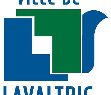 Lavaltrie adhère à la campagne de l'Union des municipalités du Québec