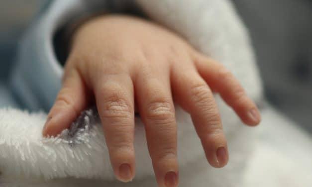 Décès d'un enfant de deux ans à Joliette : la Commission des droits de la personne et des droits de la jeunesse ouvre une enquête