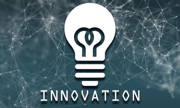 Joliette adhère à IVÉO – Expérimentation d'innovations