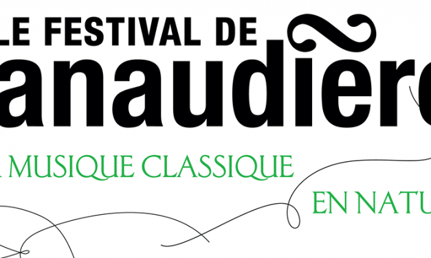 Le Festival de Lanaudière annonce l'annulation de sa 43e saison et rend hommage à ses artistes et partenaires