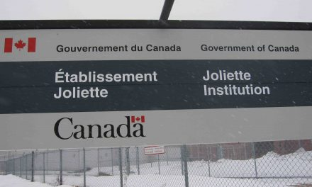 COVID-19 : six agents correctionnels infectés à Joliette