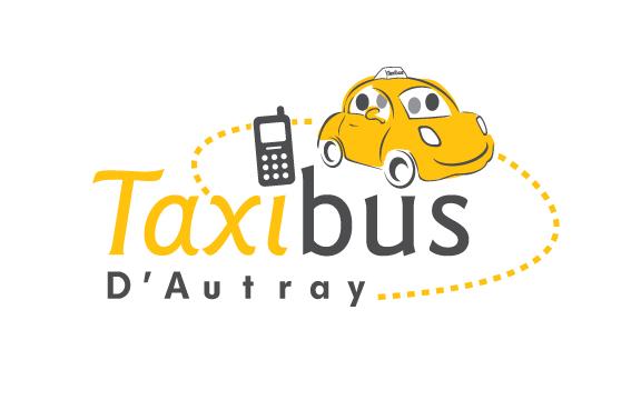 Le taxibus offert aux utilisateurs de l'autobus du circuit 131-138