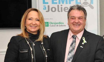 Nouveau fonds d'urgence pour les entreprises de la MRC de Joliette