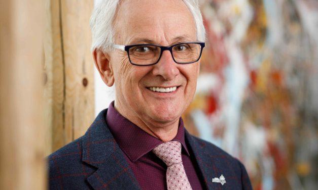 MRC de Montcalm : Pierre Lasalle démissionne